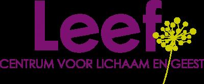Leef Schiedam